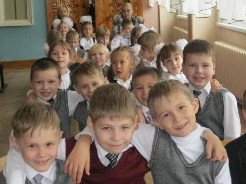 Школьная планета - 5 Ноября 2011 - Персональный сайт Татьяны…